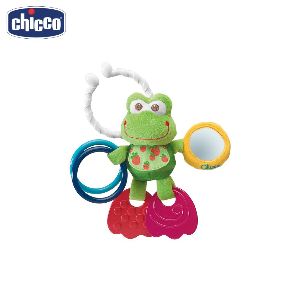 Baby Rattles & Mobiles Chicco 8638 Educational for kids Baby & Toddler Toy children Babies 55cm full body silicone reborn girl baby doll toy 22inch newborn bebe princess toddler babies doll birthday gift child bathe toy