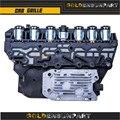 Pour CRUZE 6T45E 6T40 Module de commande de Transmission Service de solénoïde et de programmation|Boîte automatique et pièces| |  -
