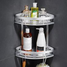 Cozinha Malzemeleri Cuisine Organisateur Afdruiprek Etagere Sink Sponge Organizador Cocina Mutfak Kitchen Storage Rack Holder