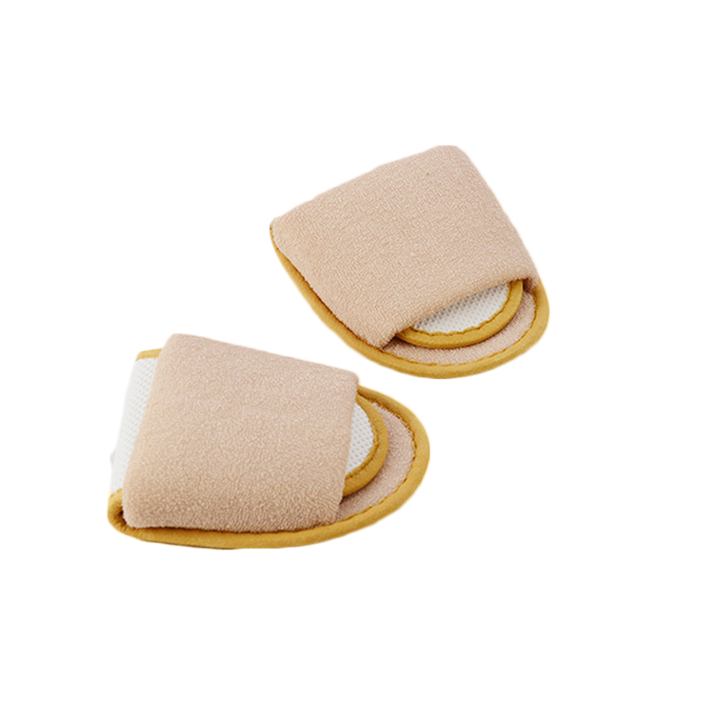 2019 New Simple Home Slippers Men