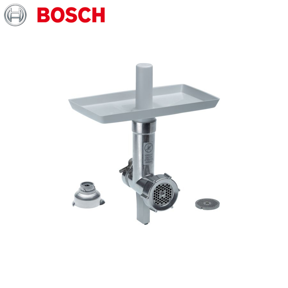Food Processor Parts Bosch MUZ8FA1 home kitchen appliances part nozzle mincer accessories for cooking food processor parts bosch muz5pp1 home kitchen appliances part nozzle mincer accessories for cooking