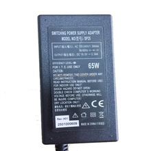 65w 19.5V 3.34A Power Adapter Dell n4050 n5010 d800 Laptop Charger Without power cord