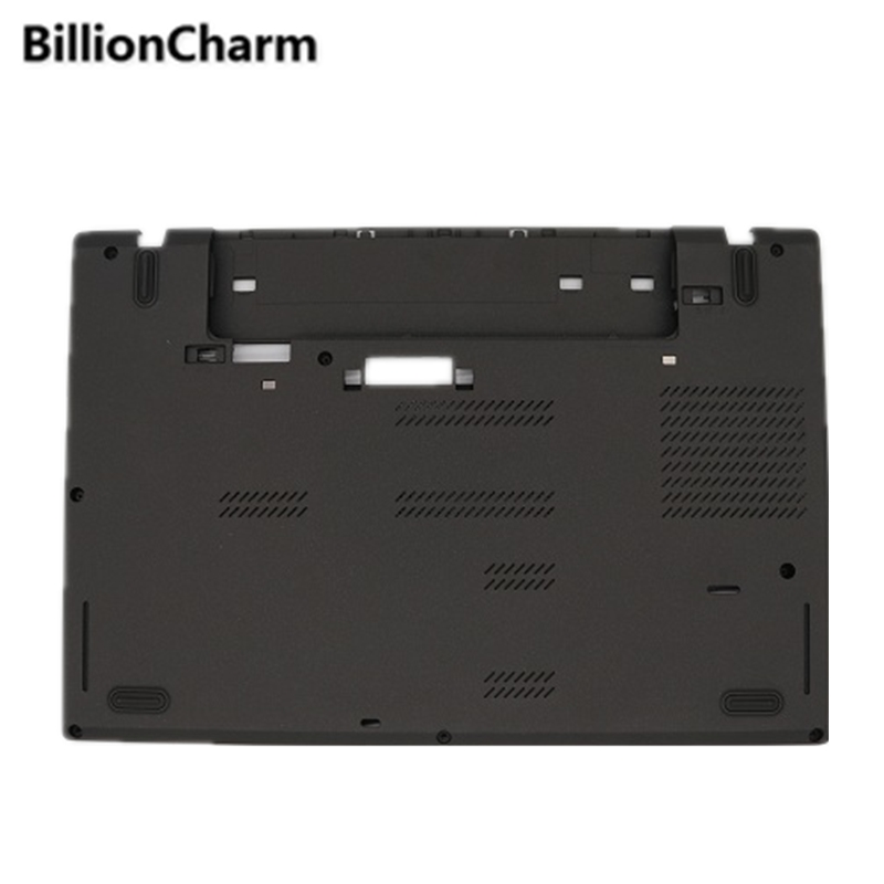 BINFUL New Original Bottom Base Cover Lower Case For Lenovo Thinkpad T460P T470P  01AV926