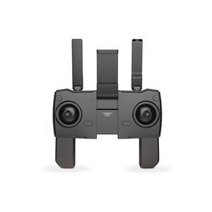 Image 4 - SJRC F11 GPS 5G Wifi FPV With 1080P Camera 25mins Flight Time Brushless Selfie RC Drone Quadcopter   Black One Battery 1080P