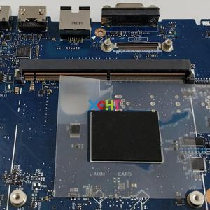 Image 4 - CN 0GDMGC 0 GDMGC GDMGC PGA947 VAR10 LA 9782P の Dell Precision M6800 ノート Pc マザーボードのメインボードテスト