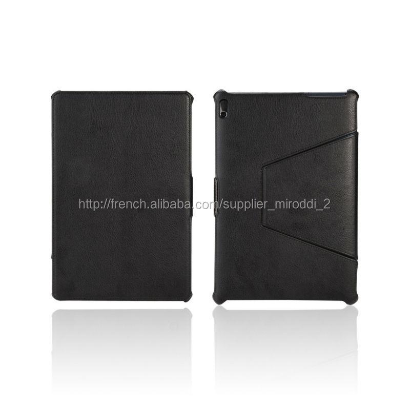 FCLNA7603(3)