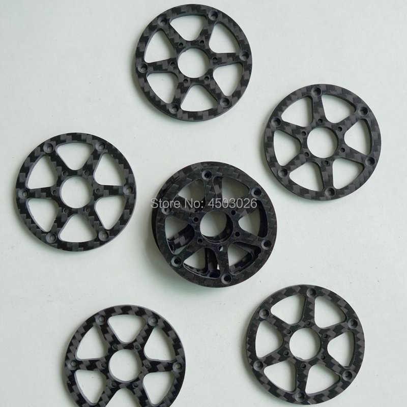 Z włókna węglowego CNC cięcie płyt usługi 0.5 1.0MM 2.0MM 3.0MM 4.0MM 4.5MM 5.0MM 6.0MM DIY z włókna węglowego blachy płyty płyta warstwowa