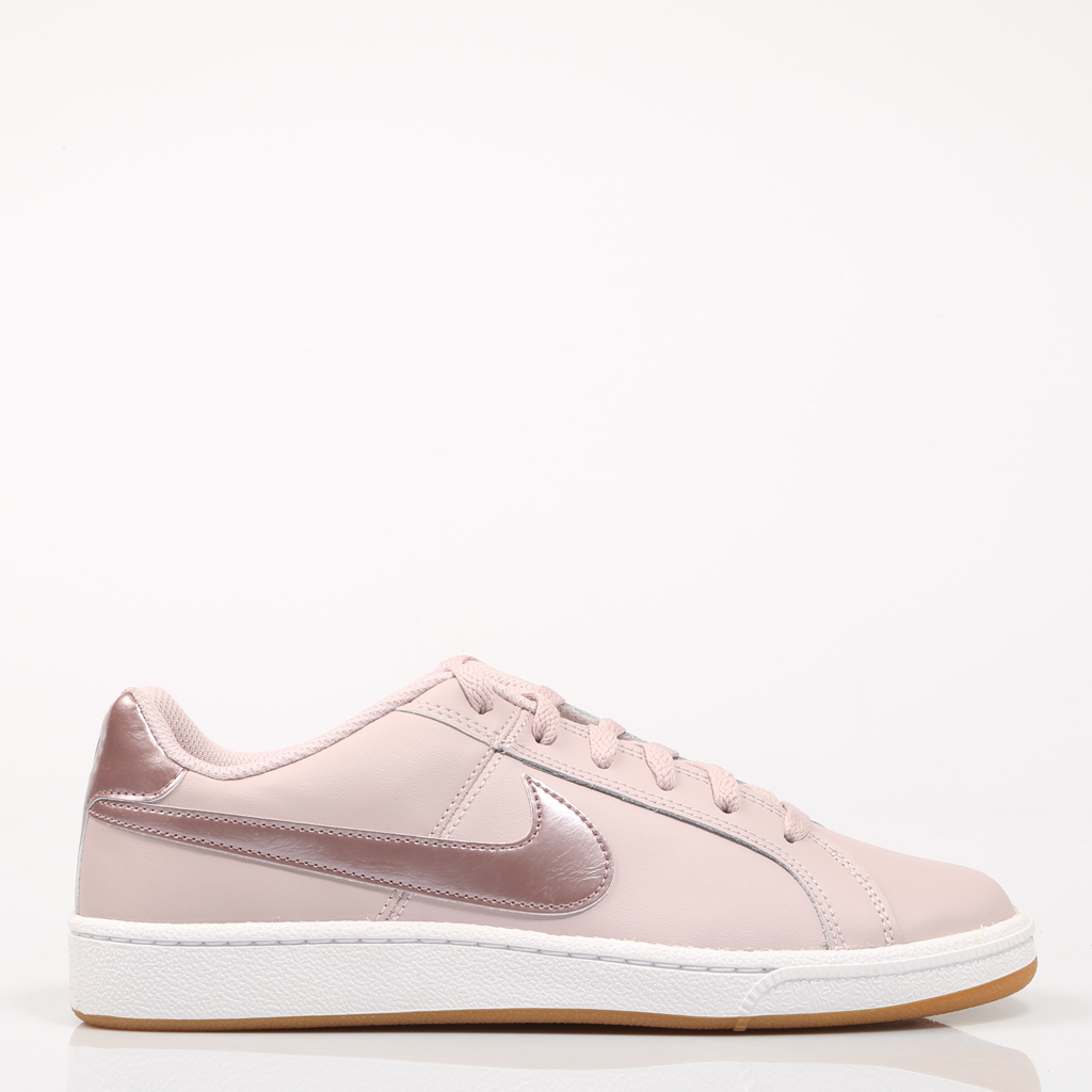 1f689447 Nike COURT ROYALE Rosa Mujer 67902-in Running Shoes from Sports ...