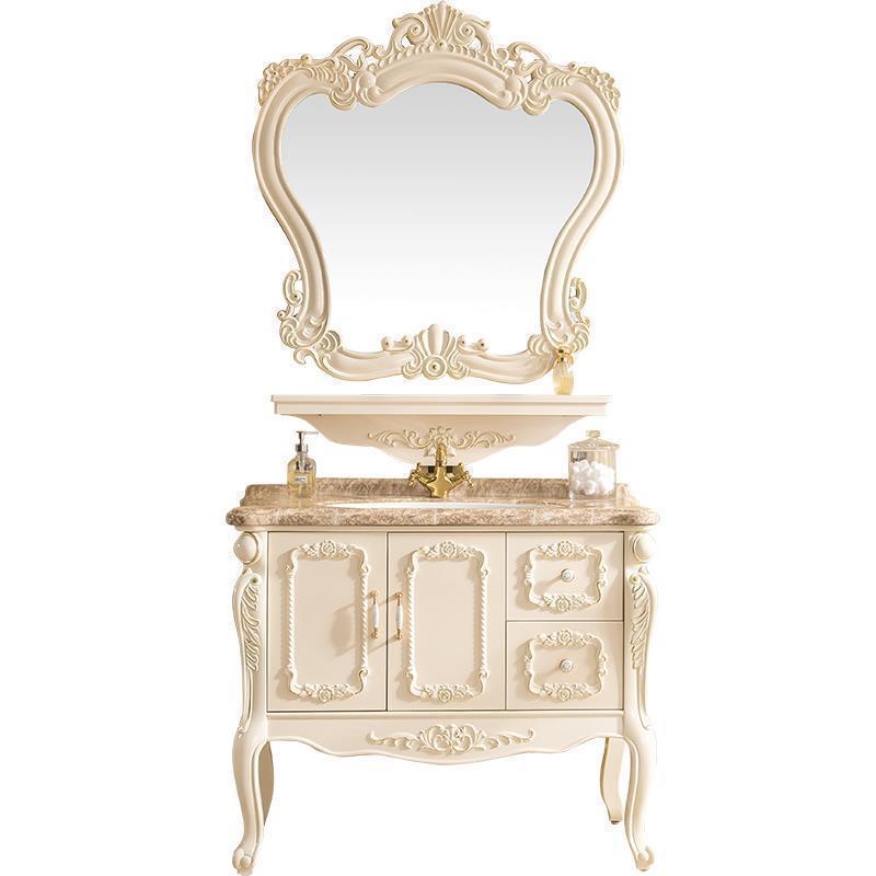 Dolaplar Каст стол Dolap D Zenleyici полка Badkamer Meubel мобильный Bagno Banheiro meuble Salle De Bain шкаф ванной комнаты модный