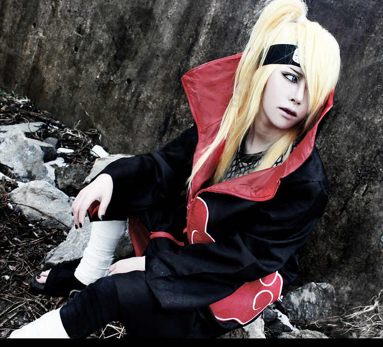 2019 gran oferta Anime Naruto Akatsuki/uchiha Itachi disfraz de Halloween y Navidad Fiesta disfraz moda capa