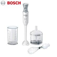 Погружной блендер Bosch MSM66050RU