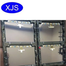Original New A1502 LCD Display Screen Panel For Apple Macbook Pro Retina 13″ A1502 LCD Screen 2013 2014 2015 Years
