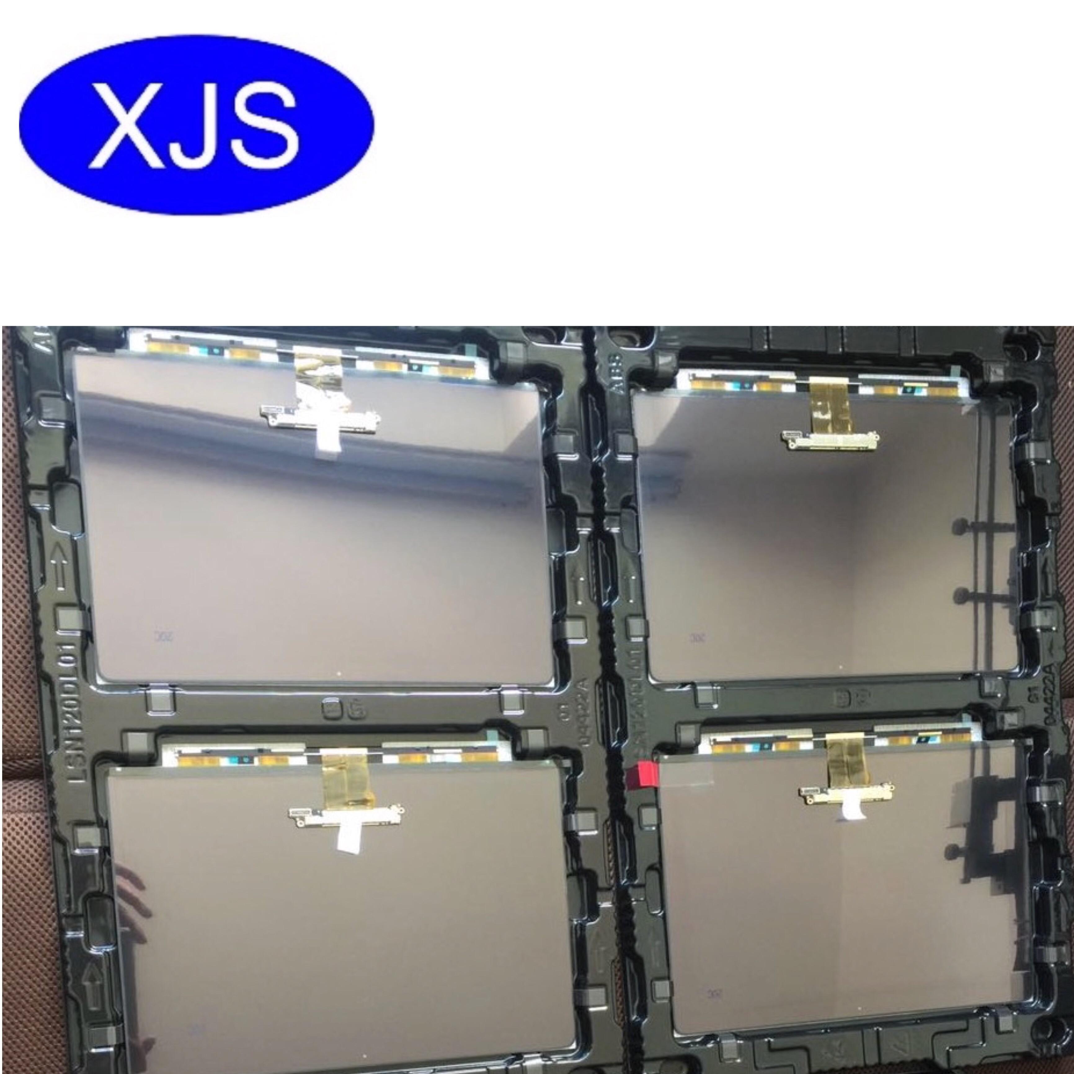 Original Novo A1502 LCD Painel da Tela de Exibição Para Apple Macbook Pro Retina 13