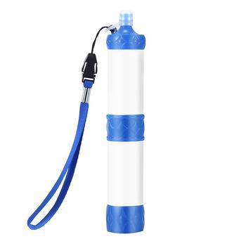 Wild Water Purifier Portable Filter 2