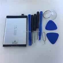Батареи мобильного телефона DOOGEE S70 аккумуляторной батареи 5500 mAh 5,99 дюйма P23 подарок демонтаж инструменты долгое время ожидания мобильных аксессуаров