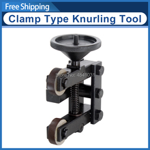 type 0.8mm SIEG clamp