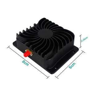Image 5 - EDUP EP AB003 39dBm 8W 2.4G Repeater Wifi Tăng Áp Bộ Khuếch Đại Phát Khuếch Đại Cho Không Dây Adapter Phạm Vi Mở Rộng