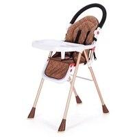 Bambini Armchair Table Stoelen Balcony Sillon Chaise Baby Child Cadeira Fauteuil Enfant Kids Furniture silla Children Chair