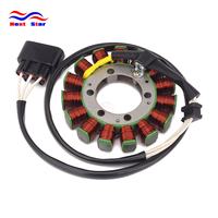 Motorcycle Stator Coil For KAWASAKI ZX10R ZX 10R ZX 10R 2008 2009 2010 2008 2010
