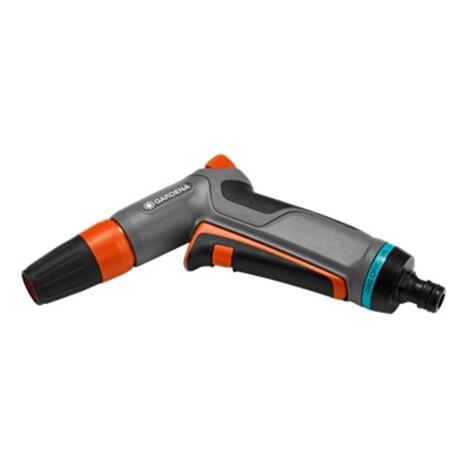 Spray gun GARDENA 18303-20.000.00 hose for spray gun gardena 13135 20 home