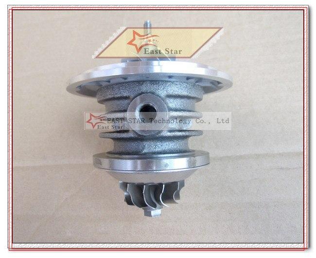 Turbo turbocharger cartridge core CHRA GT1544S 708847 708847-5002S 708847-0001 For ALFA Romeo 147 Fiat Bravo Doblo Multipla 2000- M724.19 1.9L JTD (2)