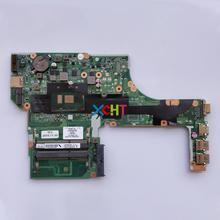 830956-601 830956-001 DA0X63MB6H1 Model : X63 w i7-6500U CPU UMA for HP ProBook 450 G3 Notebook PC Laptop Motherboard Mainboard