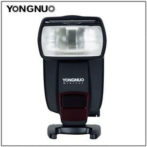 Image 2 - 永諾YN560Li電源フラッシュスピードライトGN58 2.4 キヤノンニコンペンタックスオリンパスデジタル一眼レフカメラ