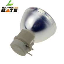 Compatible 5J.J5105.001 240w for Benq W710ST Projector lamp bulb P-VIP 240/0.8 E20.8 compatible p vip 180 0 8 e20 8 p vip 190 0 8 e20 8 p vip 230 0 8 e20 8 p vip 240 0 8 e20 8 200w 210w 220w projector lamp bulb