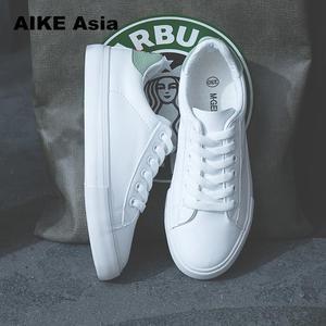 HOT Women Sneakers Fashion Bre