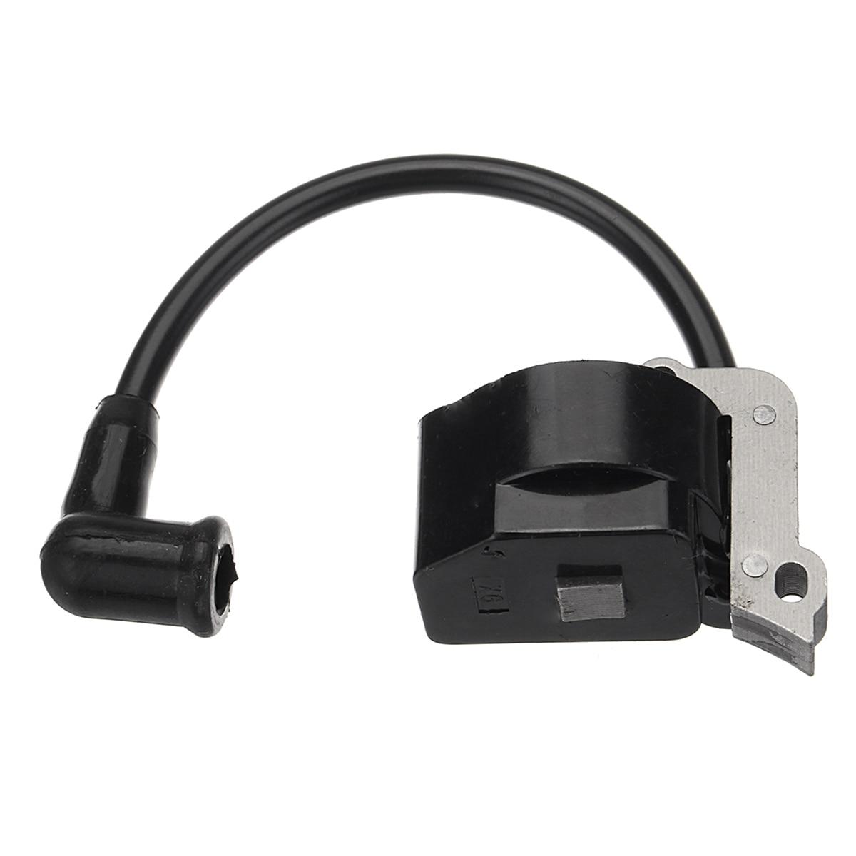 Ignition Coil Module Fits For Stihl BG55 BG65 BG85 BG45 BG46 BR45 SH55 SH85 AM42