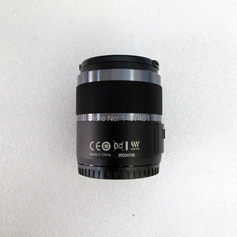 Black New 42.5mm F1.8 fixed lens for Olympus PEN-F E-PL9 E-PL8 E-PL7 E-PL6 EPL9 EPL8 E-P5 E-M5; E-M5 mark II; E-M10 mak II IIIBlack New 42.5mm F1.8 fixed lens for Olympus PEN-F E-PL9 E-PL8 E-PL7 E-PL6 EPL9 EPL8 E-P5 E-M5; E-M5 mark II; E-M10 mak II III