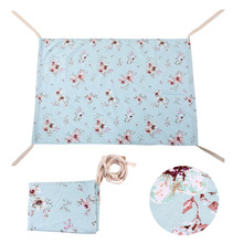 Baby Detachable Crib Hammock Newborn Portable Sleeping Bed Indoor Outdoor Swing YJS Dropship