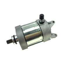 Детали двигателя мотоцикла стартовый двигатель подходит для YAMAHA YZF-R1 YZFR1 YZF R1 2009 2010 2011 2012 2013 год