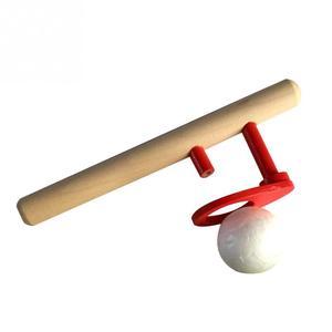 Image 5 - لعبة خشبية أدوات الحنين متعة النجارة موازنة تهب لعب الأطفال الكبار اللعب لعبة