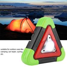 30W Outdoor Camping Light Lantern Portable Solar Camping Light COB Work Light Foldable Handle Tent Camping Lamp(China)