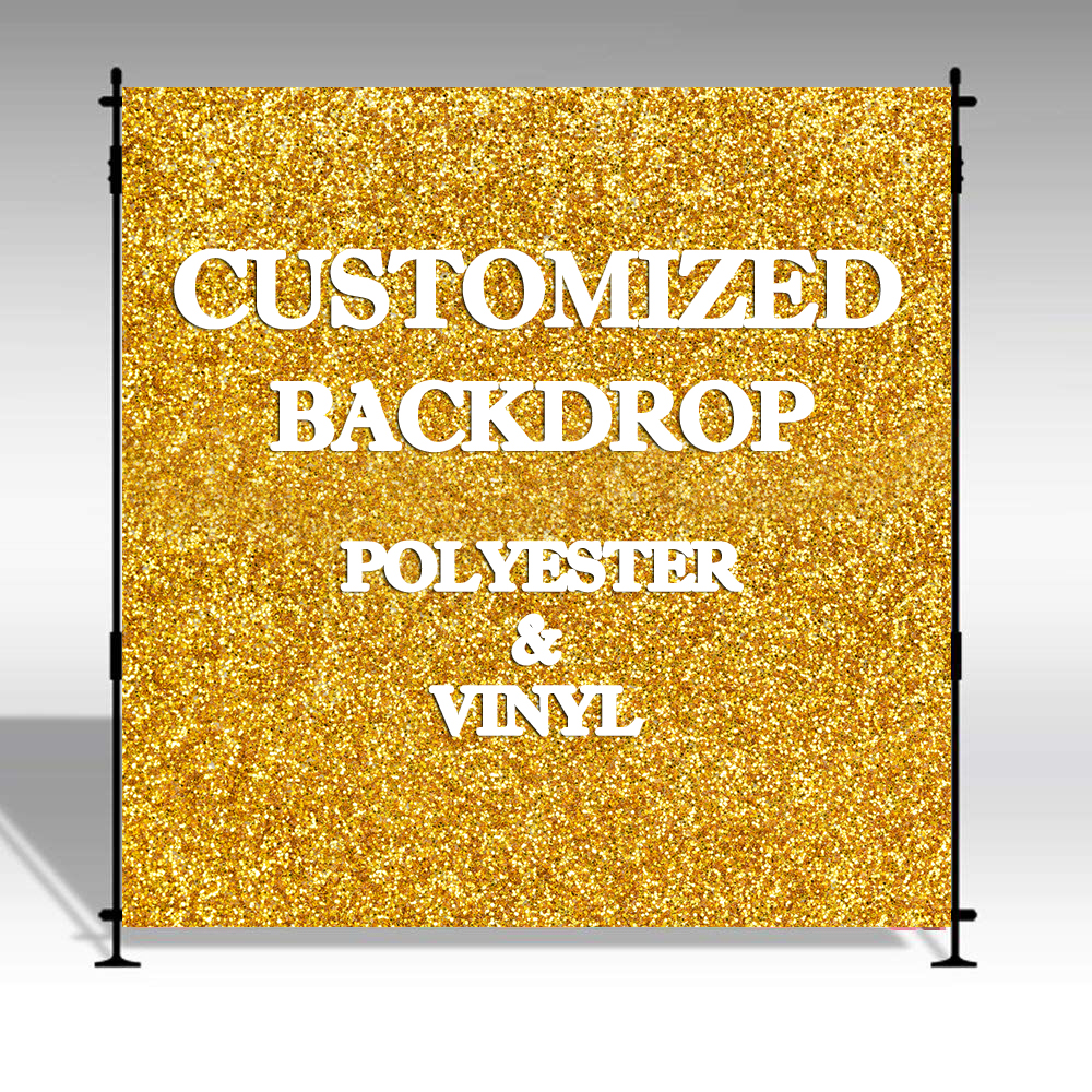 Blue Sky Backdrops for Photo Studio Newborn Baby Shower White Cloud Backdrop Vinyl Cloth Professional Customize Background in Background from Consumer Electronics