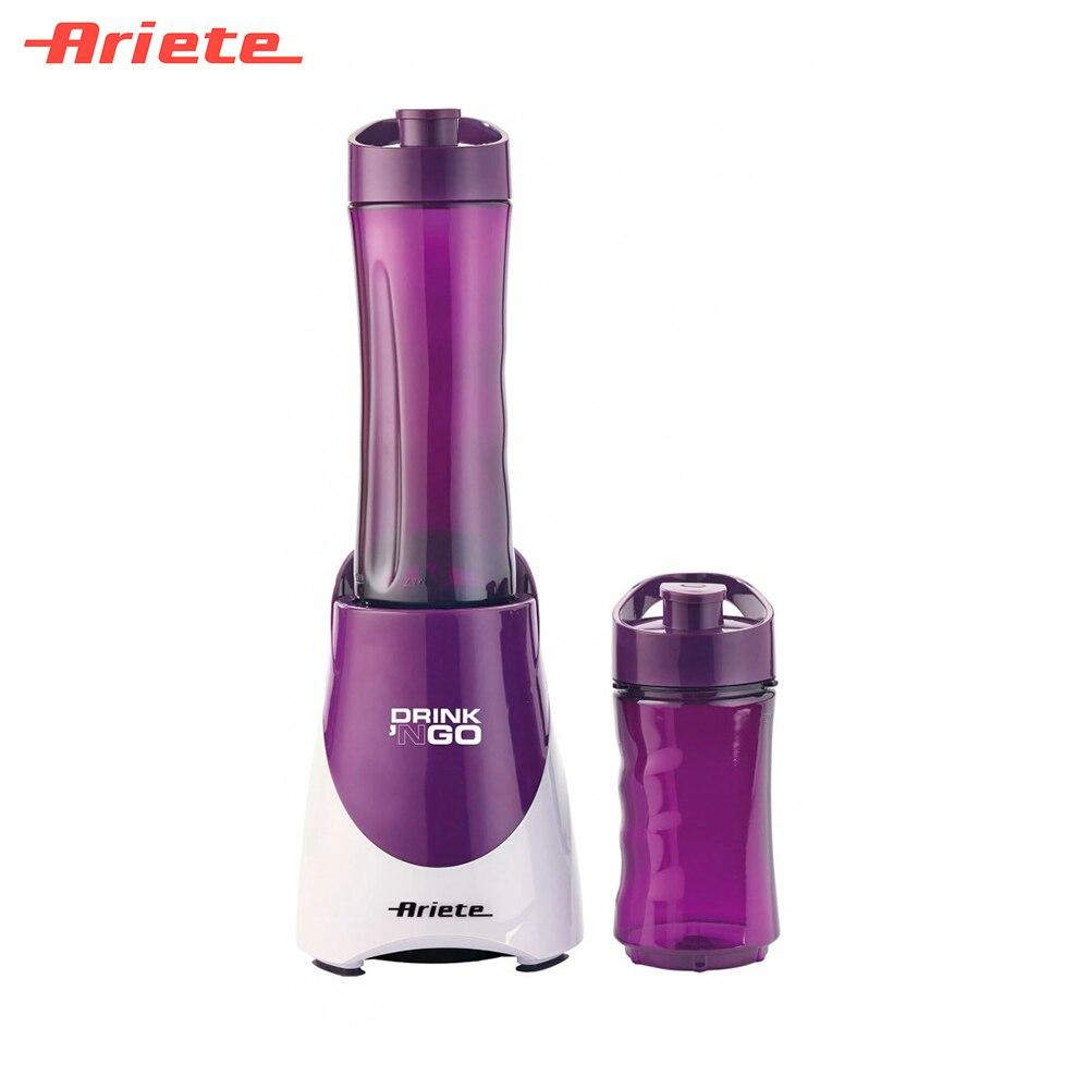 Blenders Ariete 8003705111875 Home Appliances Kitchen Appliances chopper food processor submersible