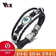 2c8fa2f219e9 Promoción de Jewelry Evil Eye - Compra Jewelry Evil Eye ...