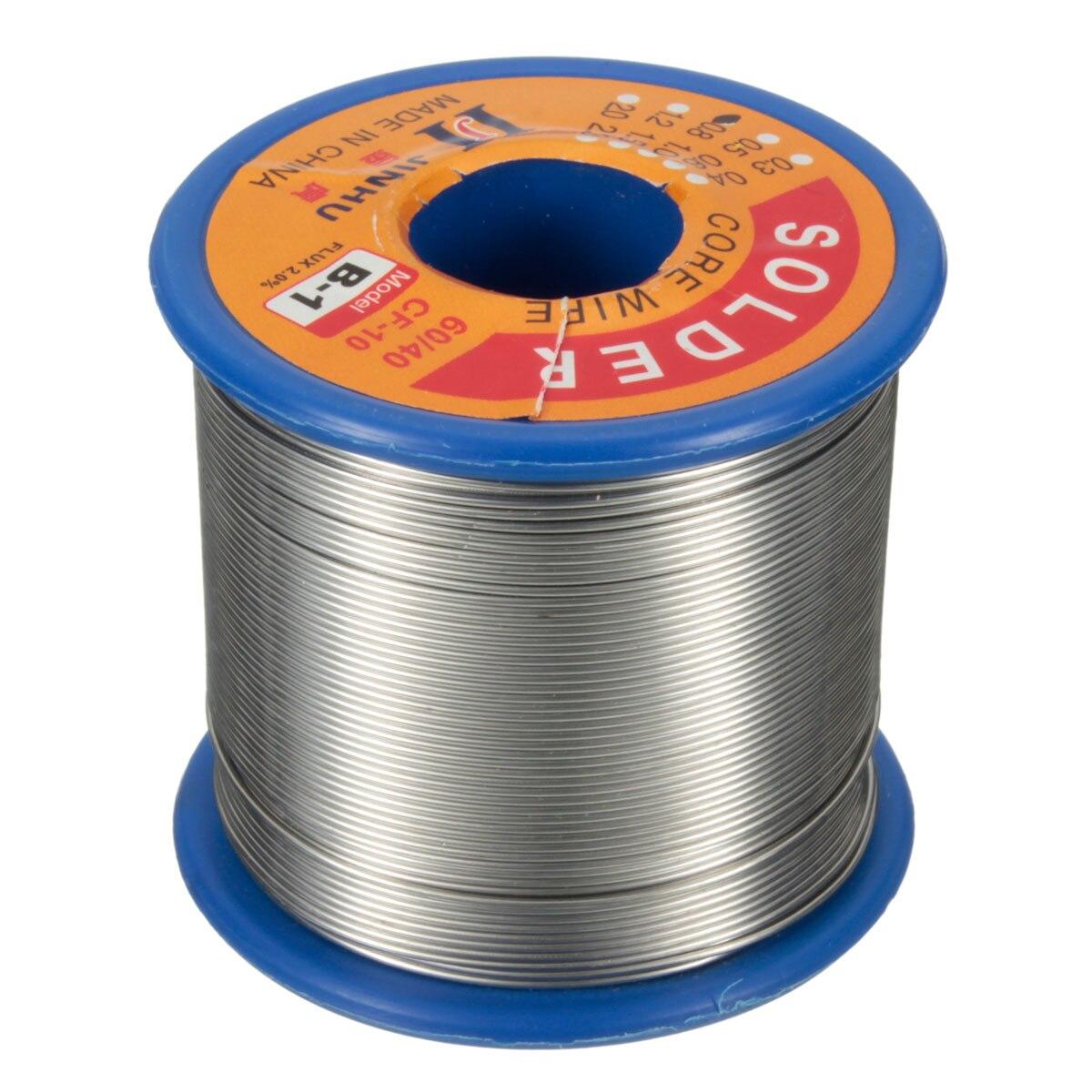 Gasless Flux Cored Welding Wire E71T-GS 71TGS 0.8mm 0.9mm 0.030 0.035 1kg 2.2lb Mini Spool Carbon Steel Welding Material 0.8mm 0.030