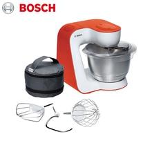 Кухонная машина Bosch StartLine MUM54I00
