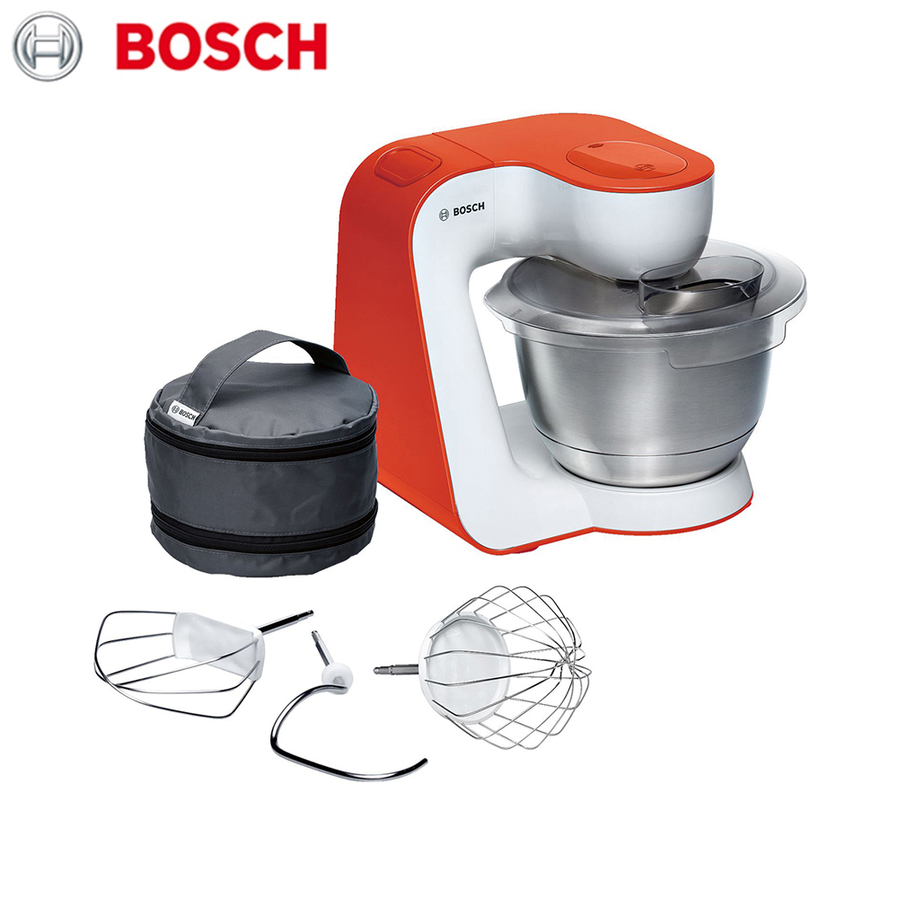 Фото - Food Mixers Bosch MUM54I00 home kitchen appliances processor machine equipment for the production of making cooking food mixers bosch mum4856eu home kitchen appliances processor machine equipment for the production of making cooking