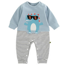 Fairy Baby Newborn Baby Unisex Cotton Lightweight Cartoon