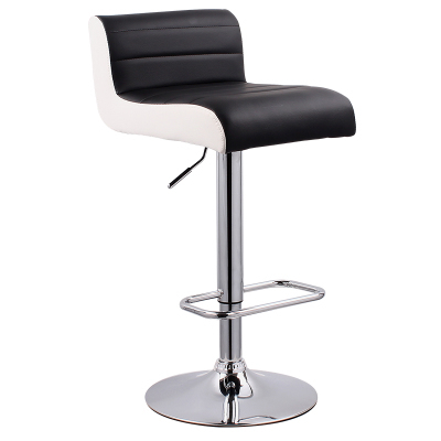 European style simple fashion bar chair household high foot stool lifting bar stool chair height adjustableEuropean style simple fashion bar chair household high foot stool lifting bar stool chair height adjustable