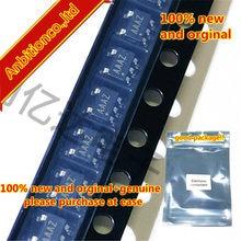 2-5 pcs 100% novo e original MAX4122EUK silk-screen AAAZ SOT23-5 Single/Dual/Quad, largura de Banda-larga, Baixo-Poder, Single-S em estoque