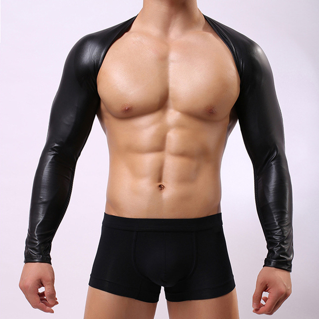 sexy guys homoseksuell store rumper