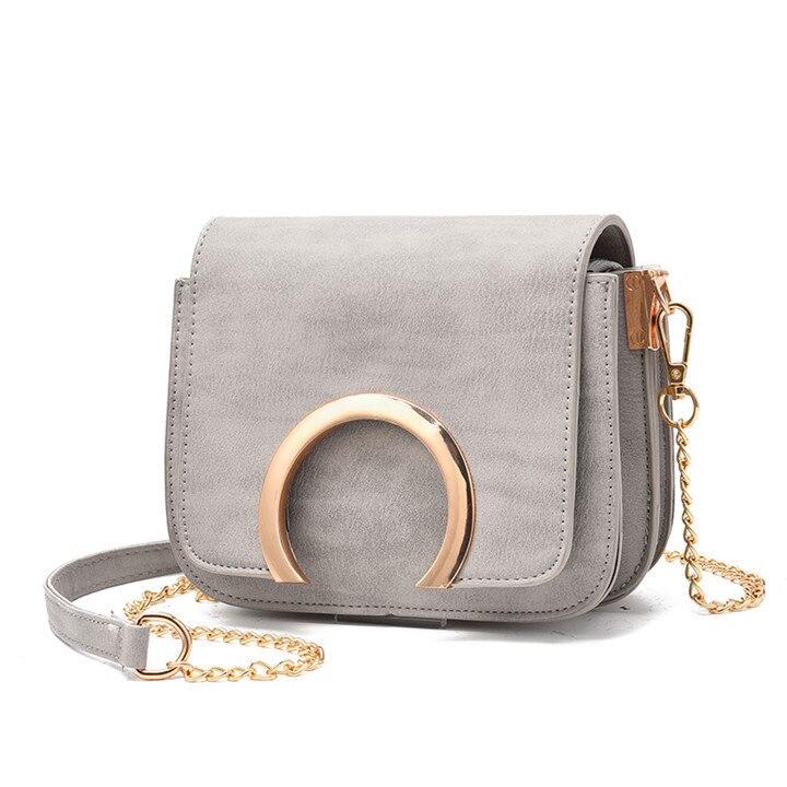 2019 Beallysy Casual Kleine Tasche Für Frauen Umhängetaschen Schwarz Kupplung Geldbörse Und Handtasche Frauen Messenger Taschen Dollar Preis
