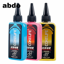 Anal Analgesic Sex Lubricant Curry Base Hot Lube And Relief Anti-pain Anal  Vaginal Sex Oil For Couples Gay Sex Products 85g#
