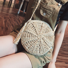Female Crossbody Bags For Women 2019 PU Leather Famous Brand Luxury Handbags Designer Sac A Main Ladies Shoulder Messenger Bag все цены