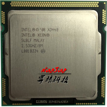 INTEL core 2 quad Q9550 Socket LGA 775 CPU Processor 2.83Ghz/ 12M Desktop CPU