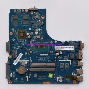 Image 1 - אמיתי 5B20G45937 LA B091P w SR1EN I3 4030U w 216 0856050 GPU מחשב נייד האם Mainboard עבור Lenovo B40 70 נייד